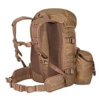 Helikon Matilda Backpack